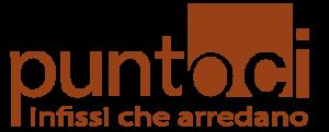 logo-puntoci_dark